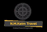 N.M.Kaim Travel