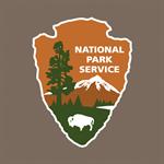 Lewis & Clark National Historical Park - Fort Clatsop