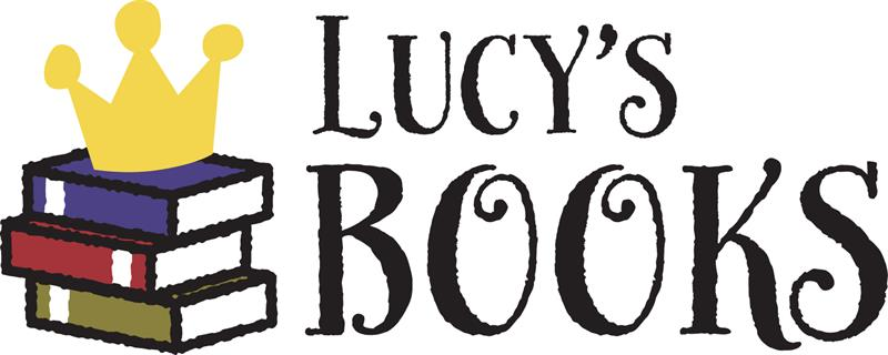 Lucy's Books