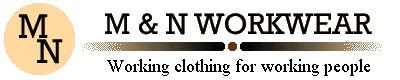 M & N Workwear