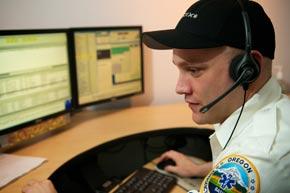 Brian Cole Assistant EMT-Basic Instructor at Clatsop Community College and EMT/Dispatcher/PR at Medix Ambulance