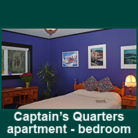 Gallery Image Captain's_Quarters_apartment_bedroom_chamber.jpg