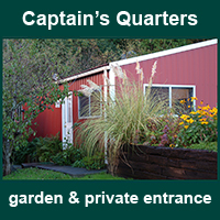 Gallery Image Captain's_Quarters_apartment_exterior_chamber.jpg