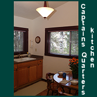 Gallery Image Captain's_Quarters_apartment_kitchen_view_2_chamber.jpg