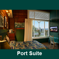 Gallery Image Port_Suite_1_chamber.jpg