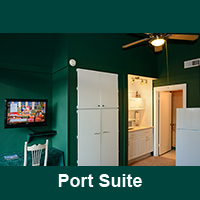 Gallery Image Port_Suite_2_chamber.jpg