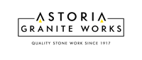 Astoria Granite Works