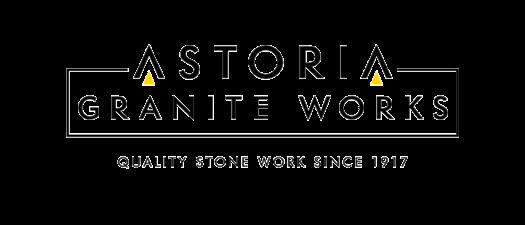 Astoria Granite Works