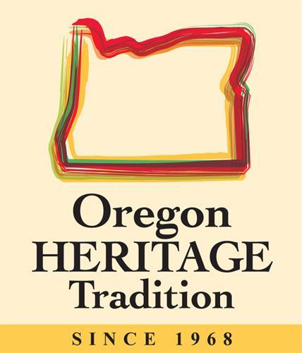 Astoria Scandinavian Midsummer Festival an Oregon Heritage Tradition