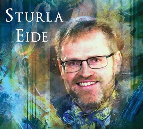 Sturla Eide, 2020 Enterainment from Norway