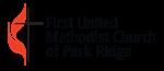 First United Methodist Church of Park Ridge