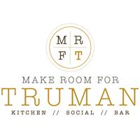 Make Room for Truman