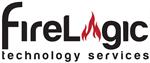 FireLogic