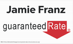 Franz, Jamie - Guaranteed Rate