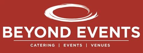 Our Full Service Event Division