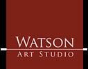 Watson Art Studio