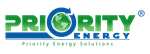 Priority Energy LLC