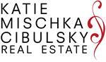 @properties - Katie Cibulsky