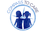Compass to Care Childhood Cancer Foundation