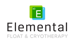 Elemental Float & Cryotherapy