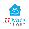 J J Nate Real Estate & Mgmt