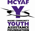 Maine Community Youth Assistance Foundation