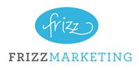 Frizz Marketing