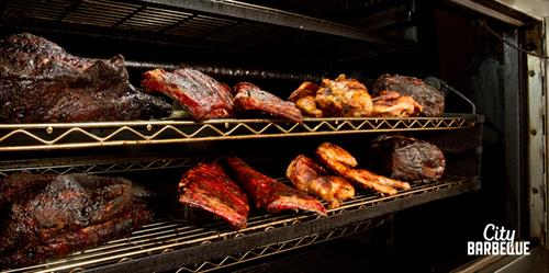 Gallery Image smoker-brisket-city-barbeque-best-barbecue-bbq-catering-1024x510.jpg