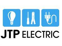 JTP Electric LLC