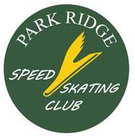 Park Ridge Speedskating Club