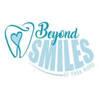 Beyond Smiles of Park Ridge