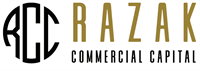 Razak Commercial Capital