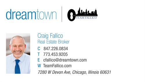 Gallery Image business_card_CraigFallico.jpg