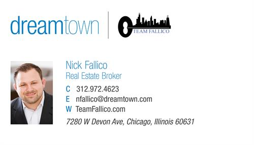 Gallery Image business_card_NickFallico.jpg