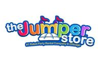 TheJumperStore