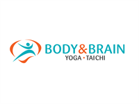 Body & Brain Yoga TaiChi Norridge