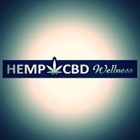 Hemp CBD Wellness