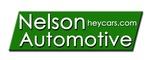 Nelson Automotive, Inc.