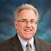 Senator John G. Mulroe