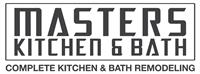 Masters Kitchen & Bath