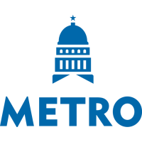 Capital Metropolitan Transportation Authority