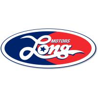 Long Motors