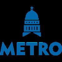 Capital Metropolitan Transportation Authority