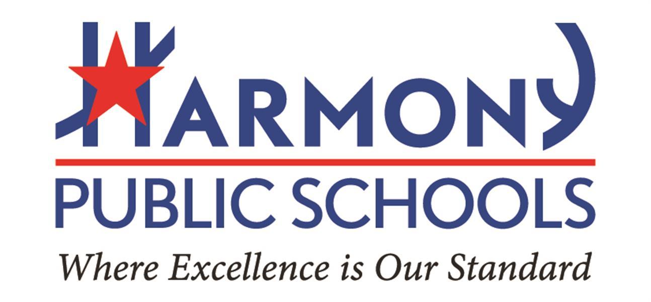 Harmony Public Schools - Austin