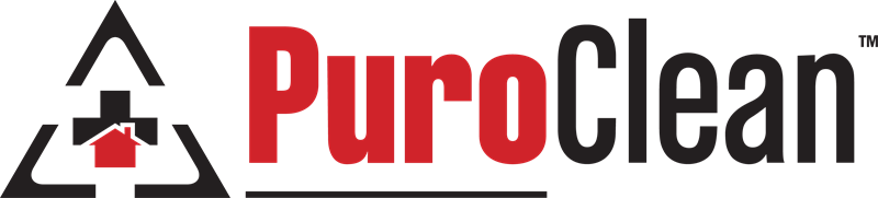 PuroClean Property Savers