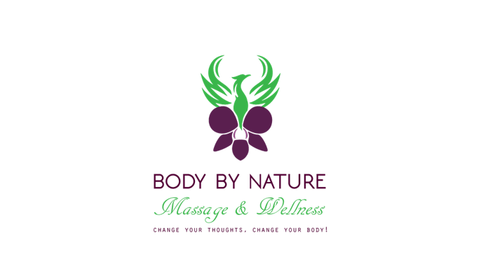 Body by Nature Massage & Wellness