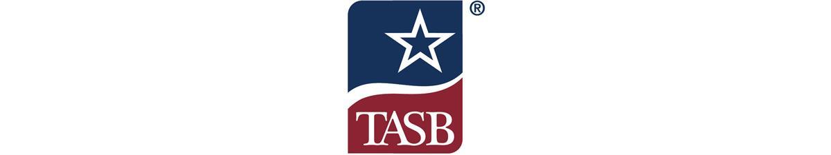 Texas Association of School Boards