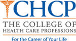 The College of Health Care Professions - Austin Campus