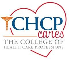 CHCP Cares about our Community