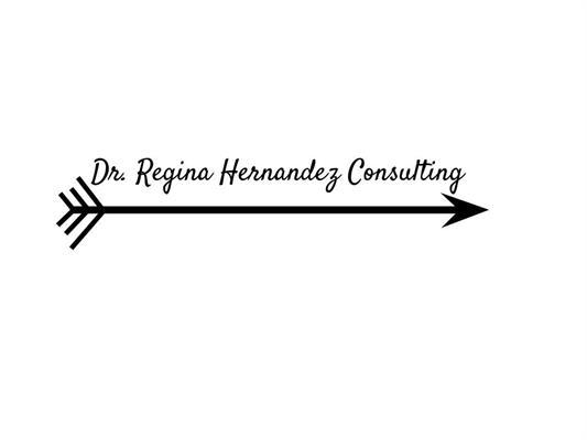 Regina Hernandez Consulting